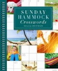 Sunday Hammock Crosswords (Paperback)