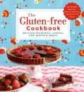 Gluten-free Cookbook (Paperback)