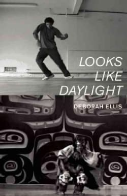 Looks Like Daylight: Voices of Indigenous Kids (Hardcover)