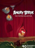 Angry Birds: The Poster Collection (Paperback)