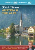 Rick Steves' Austria & the Alps