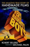 Very Naughty Boys (Paperback)
