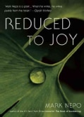 Reduced to Joy (Paperback)