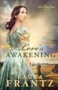 Love's Awakening (Paperback)