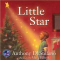Little Star (Hardcover)