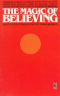Magic of Believing (Paperback)