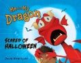 Me and My Dragon Scared of Halloween (Paperback)