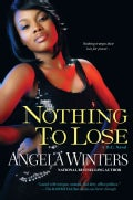Nothing to Lose (Paperback)