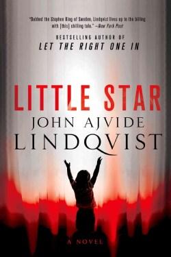 Little Star (Paperback)