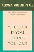 You Can If You Think You Can (Paperback)