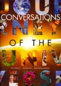 Journey of the Universe: Conversations (DVD)