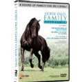 Horse Tales Family Collection (DVD)