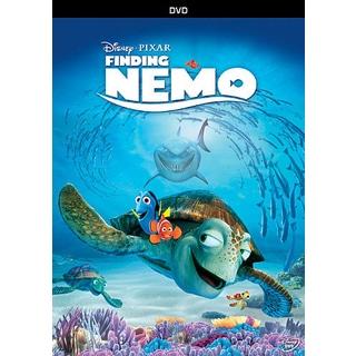 Finding Nemo (DVD) 10775059