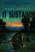 It Sustains (Hardcover)
