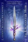 The Enchanter Heir (Hardcover)