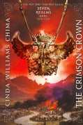 The Crimson Crown (Paperback)