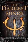 The Darkest Minds (Paperback)