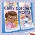 Chilly Catches a Cold (Paperback)
