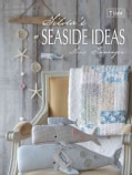 Tilda's Seaside Ideas (Paperback)