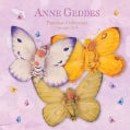 Anne Geddes 2014 Calendar: Timeless Collection (Calendar)