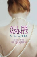 All He Wants (Paperback)