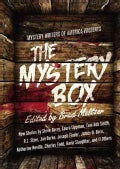 The Mystery Box: Library Edition (CD-Audio)