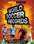 World Soccer Records (Hardcover)