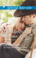 The Maverick's Summer Love (Paperback)