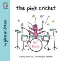 The Pink Cricket (Paperback)