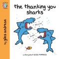 The Thanking You Sharks (Paperback)