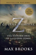 Guerra Mundial Z / World War Z (Paperback)