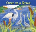 Over in a River: Flowing Out to the Sea (Paperback)