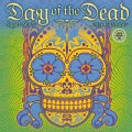 Day of the Dead 2014 Calendar (Calendar)