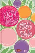 Holy Bible: New King James Version Study Bible for Kids (Hardcover)