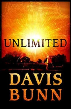 Unlimited (Paperback)
