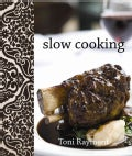 Slow Cooking (Hardcover)