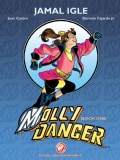 Molly Danger 1 (Hardcover)