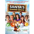 Santa's Summer House (DVD)
