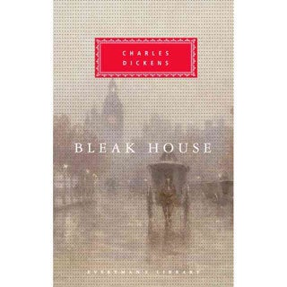 Bleak House (Hardcover)