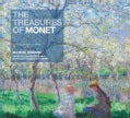 The Treasures of Monet (Hardcover)
