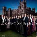 Downton Abbey 2014 Calendar (Calendar)