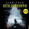 Star Trek Into Darkness 2014 Calendar (Calendar)