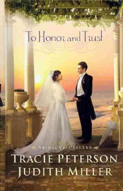 To Honor and Trust (Hardcover)