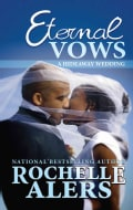 Eternal Vows (Hardcover)