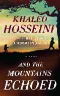 And the Mountains Echoed (Hardcover)