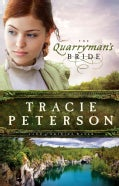 The Quarryman's Bride (Hardcover)