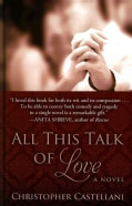 All This Talk of Love (Hardcover)
