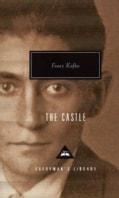 The Castle (Hardcover)