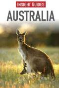 Insight Guides Australia (Paperback)