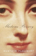 Madame Bovary: Patterns of Provincial Life (Hardcover)
